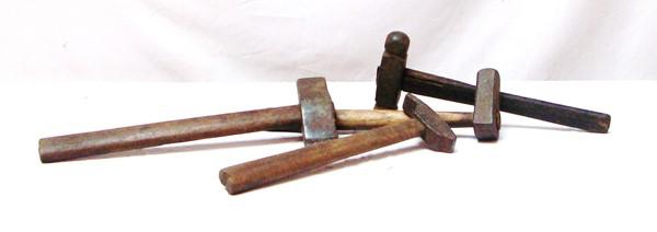 Bottega della Chiave - Asti
